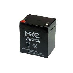 Baterija akumulatorska MKC MKC1245