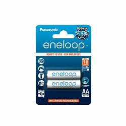 Baterija ENELOOP AA ready to use B2 EAN 5410853052623