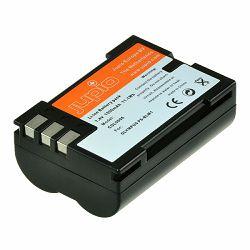 Baterija za fotoaparat OLYMPUS BLM-1
