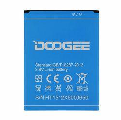 Baterija za mobitel DOOGEE X6