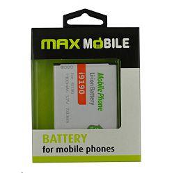 Baterija za mobitel LG G4 2000 mAh
