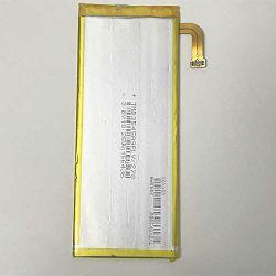 Baterija za mobitel VIVAX FLY 3
