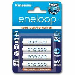 Baterija ENELOP AAA ready to use B4 EAN 5410853052685