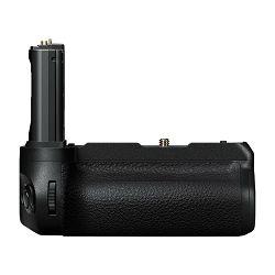 Baterijski dodatak MB-N11 za određene fotoaparate serije Z (Z7II/Z6II)