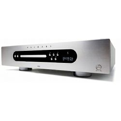 Blu-ray disc player PRIMARE BD32 titanium