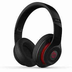 Slušalice BEATS STUDIO 2.0 crne