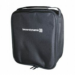 Futrola za slušalice BEYERDYNAMIC DT-Bag