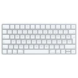 Bežična tipkovnica APPLE Magic Keyboard CRO