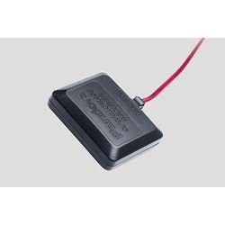 Bežični GPS modul za PANDORA SMART alarm - NAV-035BT