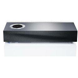 Bežični Hi-Fi zvučnik NAIM Mu-so crni