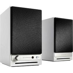 Bežični Hi-Fi zvučnici AUDIOENGINE HD3 bijeli (par)