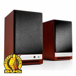 Bežični Hi-Fi zvučnici AUDIOENGINE HD3 trešnja (par)