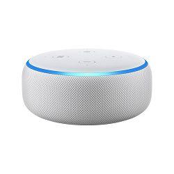 Bežični Hi-Fi zvučnik AMAZON Echo Dot (3rd Generation) bijeli
