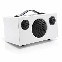Bežićni Hi-Fi zvučnik AUDIO PRO ADDON C10 bijeli mk2