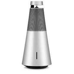 Bežični Hi-Fi zvučnik BANG & OLUFSEN BEOSOUND 2 Silver