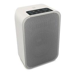 Bežični Hi-Fi zvučnik BLUESOUND PULSE FLEX bijeli