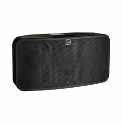Bežični Hi-Fi zvučnik BLUESOUND PULSE MINI crni