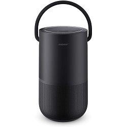 Bežični Hi-Fi zvučnik BOSE Home Speaker - crni