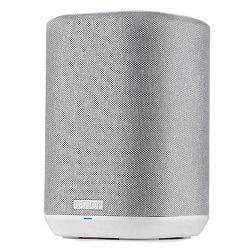 Bežični Hi-Fi zvučnik DENON Home 150 bijeli