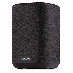 Bežični Hi-Fi zvučnik DENON Home 150 crni