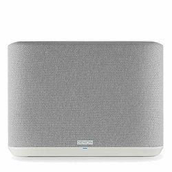 Bežični Hi-Fi zvučnik DENON Home 250 bijeli