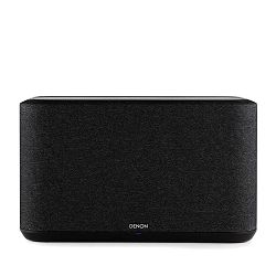 Bežični Hi-Fi zvučnik DENON Home 350 crni