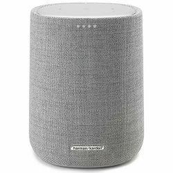 Bežični Hi-Fi zvučnik HARMAN KARDON Citation ONE sivi
