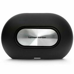 Bežični Hi-Fi zvučnik HARMAN KARDON OMNI 20 PLUS crni (Bluetooth, WI-FI)