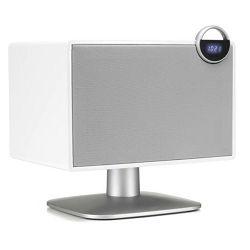 Bežični Hi-Fi zvučnik JAMO DS 6 bijeli (radio)