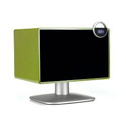 Bežični Hi-Fi zvučnik JAMO DS 6 zeleni (radio)