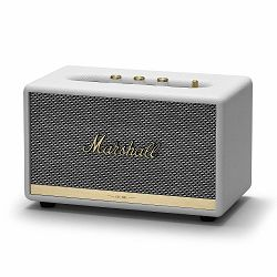 Bežični Hi-Fi zvučnik MARSHALL Acton II Bluetooth bijeli