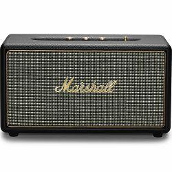 Bežični Hi-Fi zvučnik MARSHALL Stanmore Bluetooth crni