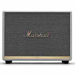 Bežični Hi-Fi zvučnik MARSHALL Woburn II Bluetooth bijeli