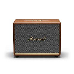 Bežični Hi-Fi zvučnik MARSHALL Woburn II Bluetooth smeđi