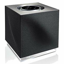 Bežični Hi-Fi zvučnik NAIM Mu-so Qb crni