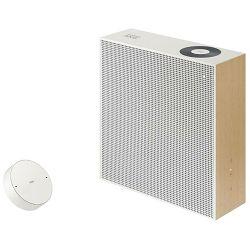 Bežični Hi-Fi zvučnik SAMSUNG VL351 bijeli