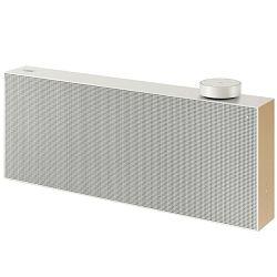 Bežični Hi-Fi zvučnik SAMSUNG VL551 bijeli