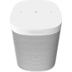 Bežični Hi-Fi zvučnik SONOS ONE SL bijeli