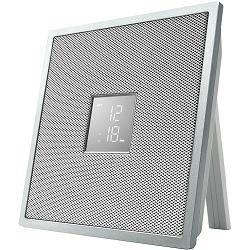 Bežični Hi-Fi zvučnik YAMAHA ISX-18D bijeli (Wi-Fi, Bluetoot, Airplay, FM, DAB, DAB+)