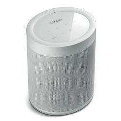 Bežični Hi-Fi zvučnik YAMAHA WX-021 bijeli (Wi-Fi, Bluetooth, AirPlay)