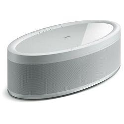 Bežični Hi-Fi zvučnik YAMAHA WX-051 bijeli