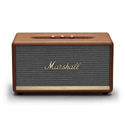 Bežični Hi-Fi zvučnk MARSHALL Stanmore II Bluetooth smeđi