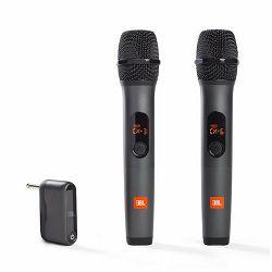 Bežični mikrofon JBL Wireless Microphone