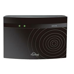 Bežični router D-LINK DIR-810L/E