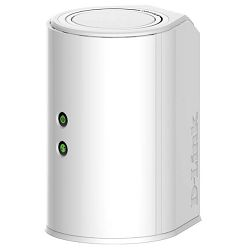 Bežični router D-LINK DIR-818LW/E