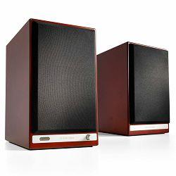 Zvučnici AUDIOENGINE HD6 trešnja (bežični, par)