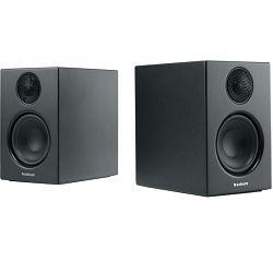 Zvučnici AUDIO PRO Addon T14 (Bluetooth)