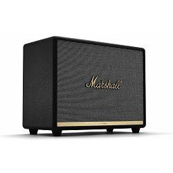 Bežični Hi-Fi zvučnik MARSHALL Woburn II Bluetooth crni