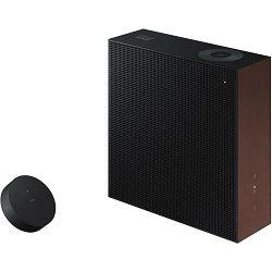Bežični Hi-Fi zvučnik SAMSUNG VL350 crni
