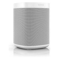 Bežični Hi-Fi zvučnik SONOS ONE bijeli (Wi-Fi, Airplay 2)
